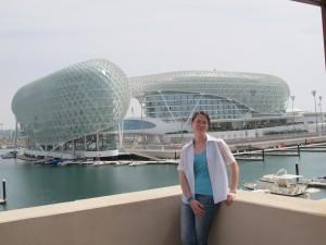 Abu Dhabi-Katharina-Preißler