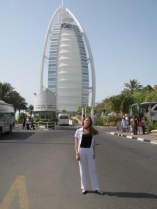 Dubai-Katharina-Preißler